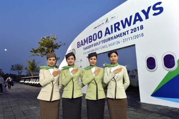 Các hãng hàng không Việt Nam