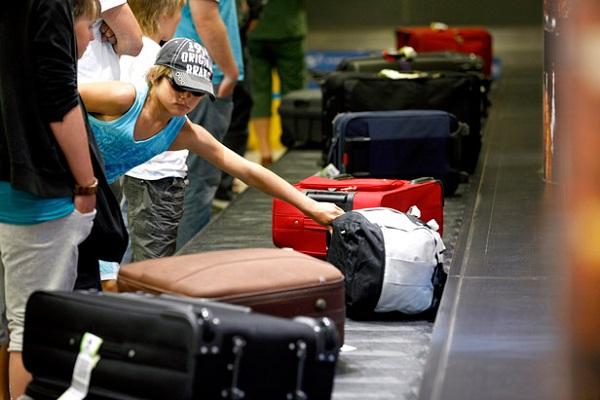 Giá hành lý ký gửi Vietjet