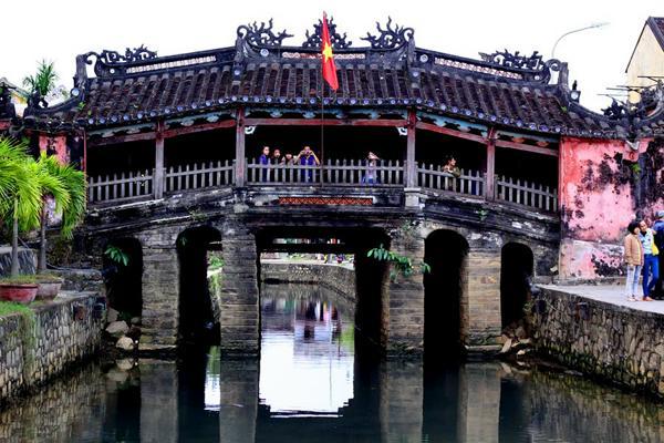Thời gian bay từ Hà Nội đến Chu Lai