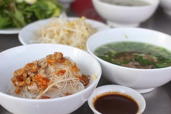Thời gian bay từ Hà Nội đến Pleiku