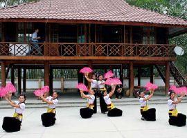Thời gian bay từ Hà Nội đến Điện Biên