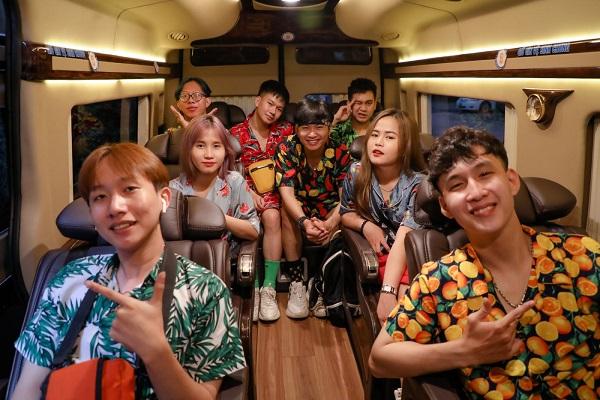 Đi du lịch Vietnam Airlines giúp bạn có những trải nghiệm tuyệt vời và trọn vẹn nhất